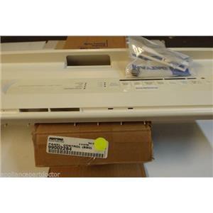 MAYTAG DISHWASHER 99002284 CONTROL (WHT) NEW IN BOX