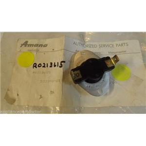 Amana Dishwasher R0213615  Thermostat NEW IN BAG