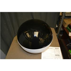 "Wren MPG14, 14"" Multi Position Security Camera Dome, for use with 3/4"" EMT"
