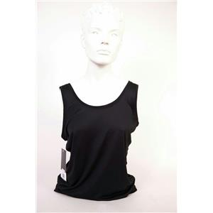 Oakley All In Tank Top Black Small NWT