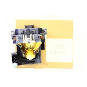 Epson ELPLP27 Replacement Projector Lamp