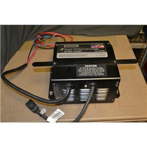 Eagle 36V 25A Battery Charger, Floor Scrubber, Scissor Lift, Golf Cart, 3625OBU