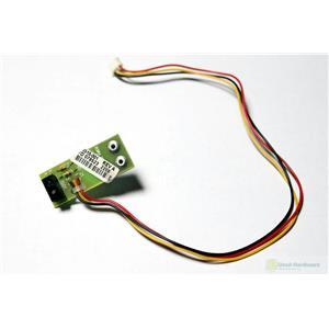Zebra G38226M 38510-001 Reflective Media Sensor For all Xi Models and 105SL
