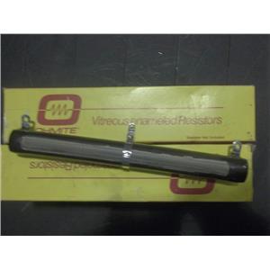 OHMITE Lug Resistor D225K50R