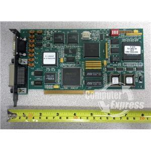 Waters Bus LACe PCI Card Multi Instrument HPLC DAQ GPIB 361000114 [56]