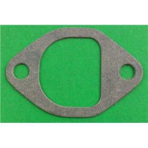 Generac Guardian Intake Gasket Manifold / Head 090051