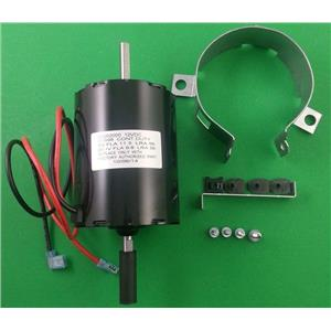 Atwood 37357 Dometic Hydro Flame RV Furnace Motor