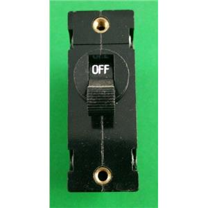 Generac 090144 Generator 20A 20 Amp Circuit Breaker