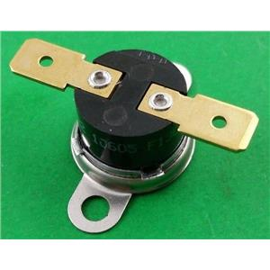 Norcold 618093 Refrigerator Fan Limit Switch