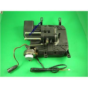 Genuine Generac Guardian Generator 0F9255 Airbox Mixer Assembly NG LP 0F92550SRV