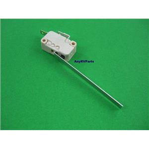 Atwood Hydro Flame Furnace Sail Switch 36133