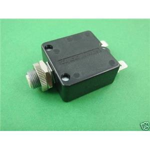 Atwood 34034 Hydro Flame Furnace Circuit Breaker 15 Amp 33782