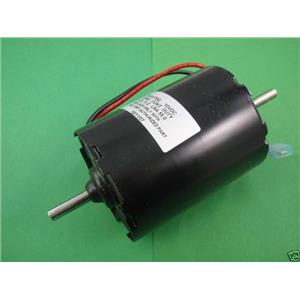 Atwood 37964 Hydro Flame Furnace Heater Motor