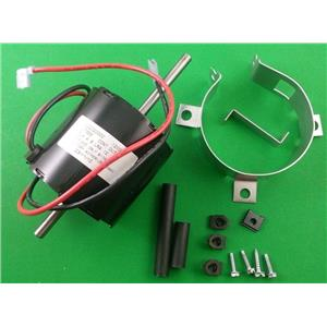 Atwood 37359 Hydro Flame RV Furnace Motor 8516-8520 III Series