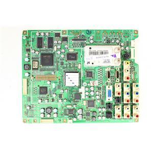 Samsung HPT4234X/XAA Main Board BN94-01419A
