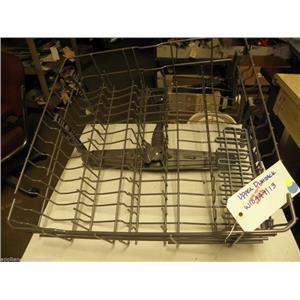 MAYTAG DISHWASHER W10449113 UPPER DISHRACK NEW W/O BOX