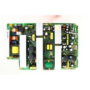 Samsung 42HF7543/37 Power Supply Unit LJ44-00101C
