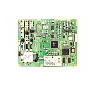 Samsung LNS3241DX/XAA Main Board BN94-00963D