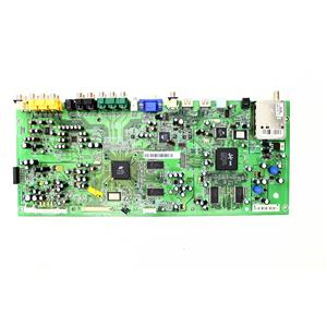 Vizio VP42HDTV Main Board 3842-0152-0150 (0171-2272-2233)