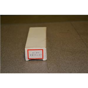 Cutler Hammer Eaton E50KL37 Adjustable Lever, E50 KL37