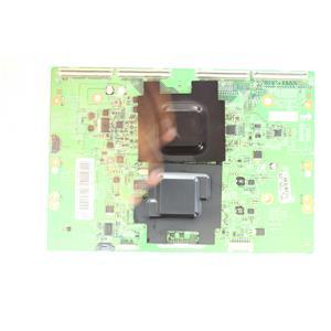 SAMSUNG UN60F6400AF CONTROL BOARD BN95-01087A