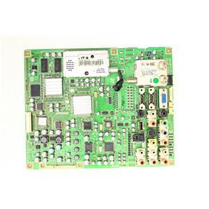 Samsung LNS3251DX/XAA Main Board BN97-00850A