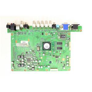 Samsung LS40BHPNB/XAA 400PX Main Board BN96-04782A