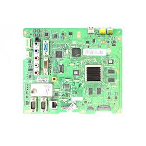 Samsung LH55MDBPLGA/ZA Main Board BN94-05749D