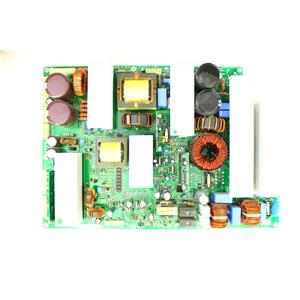 Philips 50PF9956/37 Power Supply 996500032657