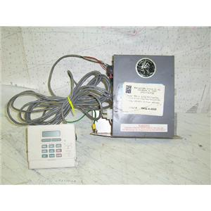 Boaters' Resale Shop Of Tx 1210 0950.05 MERMAID M5CU ELECTRONIC BOX & THERMOSTAT