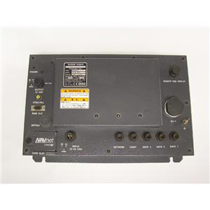 Boaters' Resale Shop Of TX 1402 0105.15 FURUNO RPU-014 NAVNET PROCESSOR UNIT