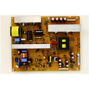 LG 42LH90-UB AUSVLJR  Power Supply EAY58584001 (LGP4247-09P, 81280M4001)