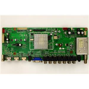 RCA 46LA45RQ Main Board 46RE01TC711LNA0-B2
