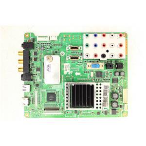 Samsung LN37A550P3FXZA Main Board BN94-01723G