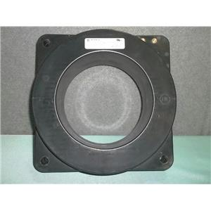New Square D 780R-301 Current Transformer Ratio: 300:5