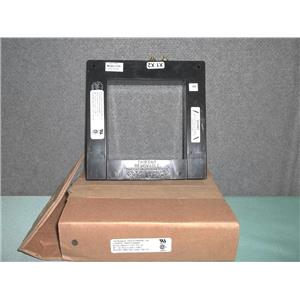 New Instrument Transformer 601-102 Current Transformer Ratio: 1000:5