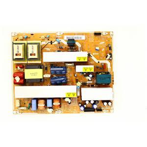 Samsung LN40A330J1DXZA Power Supply/Backlight Inverter BN44-00199B (IP-211135B)