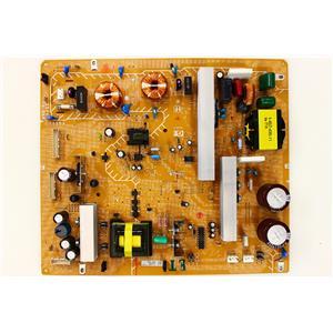 Sony KDL-40S3000 G3 Power Supply A-1236-537-C (A-1314-500-D)