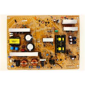 Sony KDL-40S20L1 G2 Power Supply A-1169-591-H