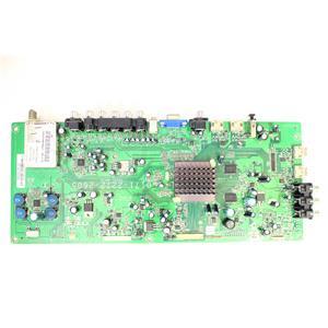 Vizio VO42LFHDTV10A Main Board 3642-0342-0150