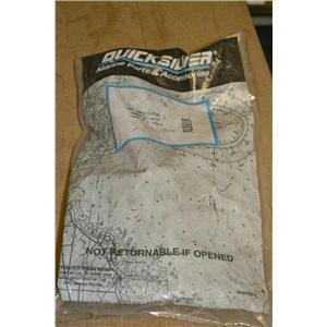 Mercury Quicksilver 84-881125A 1 Trim Harness