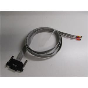 Agilent N4220-61601 REF clock probe