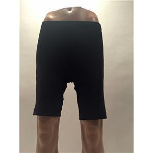 Sugoi Black Cycling Shorts Men's