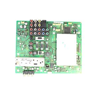 SONY KDL40WL140 MAIN BOARD A-1641-942-A