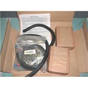 New Prime-Loc PL9293 Remote Fuel Filter Kit