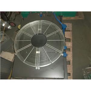 NEW AKG 1974.006.000 RAD/CAC/HOC Cooler
