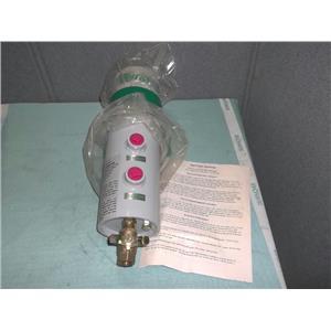 New Winn 110181 Diesel Fuel/Water Separator 90 Gph/ 341 Lph Series C