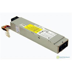 CISCO ASA-180W-PWR-AC AC Power Supply ASA5510/20/40/50 341-0094-01 02 03