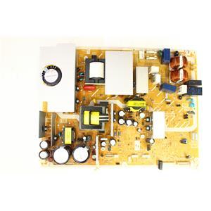 PANASONIC TH-37PHD8GSJ POWER SUPPLY TNPA3570AB