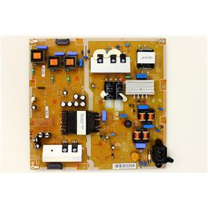 Samsung UN50H6400AFXZA AS01 Power Supply BN44-00711A